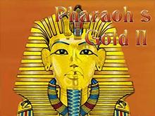 Pharaoh's Gold 2